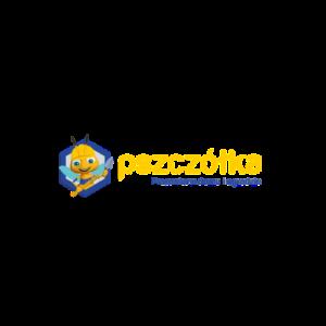 Żółte Grzebień Salon Uroda Logo (8)